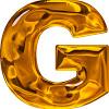Rekrutacja do organizacji U... - ostatni post przez GyCeK