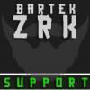 [SAPD]Wzór powrotu do frakcji - ostatni post przez BartekZRK