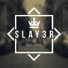 Slay3r