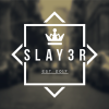 Poszukiwany Grafik! - ostatni post przez Slay3r
