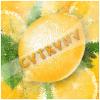 Cytryny1233 - zdjęcie
