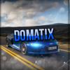 Domatix*