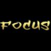 [S/W] Manana 2.2 - ostatni post przez FoCuS*