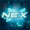Wzór: Skarga na Gracza - ostatni post przez NeX