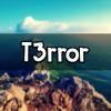 Nadszedł i czas na mnie.... - ostatni post przez T3rror*