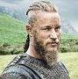 Ragnar*