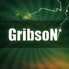 GribsoN