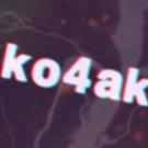 ko4ak