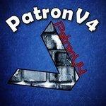 PatronV4