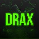 Drax787