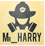 Mr_HARRY