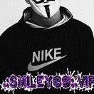 .:Smiley69:.ViP