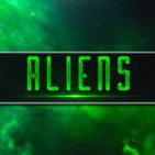 |Aliens|