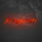 krzysiex71