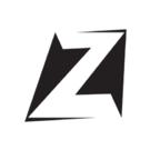 ZoogZoog