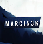 MARCIN3K