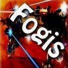 Fogis
