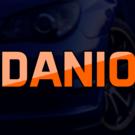 Danio*