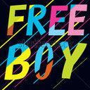 FreeBoy