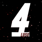 4luso*