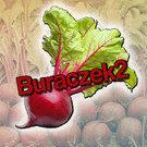 Buraczek2
