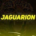 Jaguarion