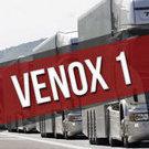 Venox1