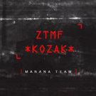 *KOZAK*