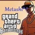 Metashi