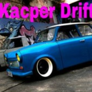 Kacper_Drift