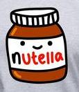 Nutella**