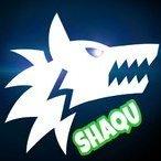 ShaqU