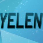 YeleN
