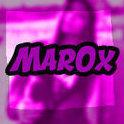 Mar0x