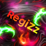 RegiZz