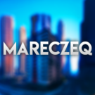 mareczeq.*
