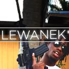 Lewanek*