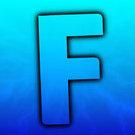 Fabiox220