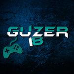 GuzeR18