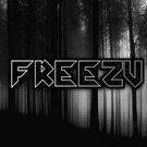 Freezu