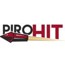 PiroHIT
