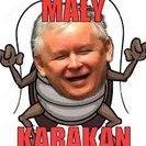Maly_Karakan