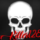 Killer128