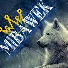 Mibawek