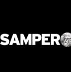 Samper