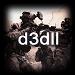 d3dll