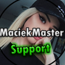 MaciekMaster
