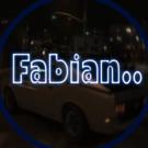 Fabian..