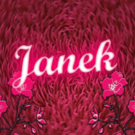 janekbonk@onet.pl