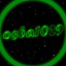 osba1029